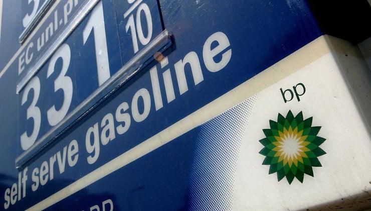 nearest-bp-gas-station