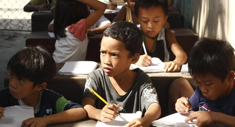 need-study-philippine-literature
