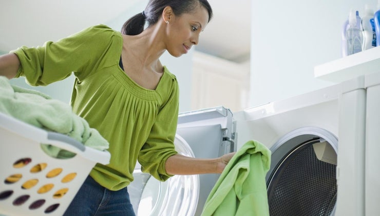 need-vent-electric-dryer