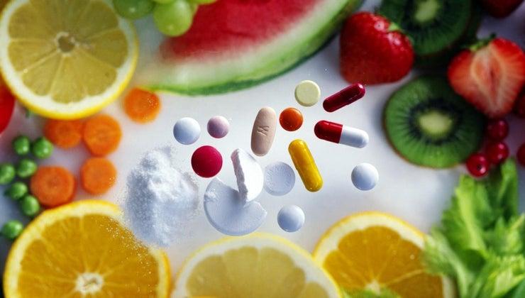need-vitamins-minerals