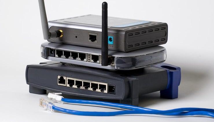 need-wireless-internet