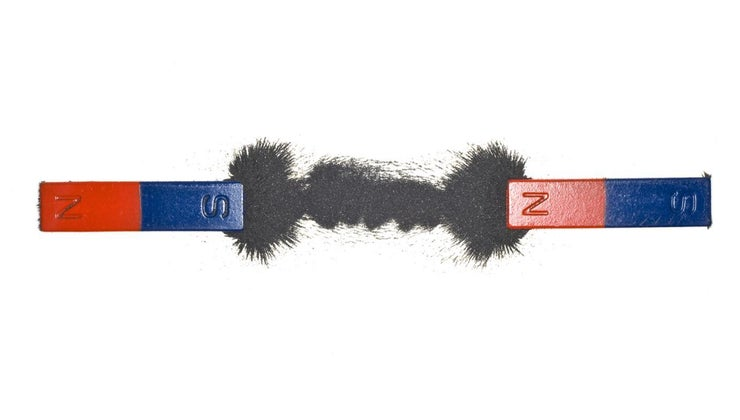 can-determine-positive-negative-sides-magnet