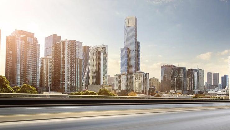 negative-positive-effects-urbanization