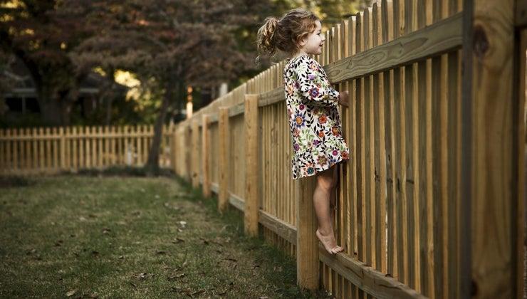 neighbor-principle