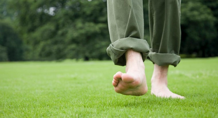 nerve-damage-feet