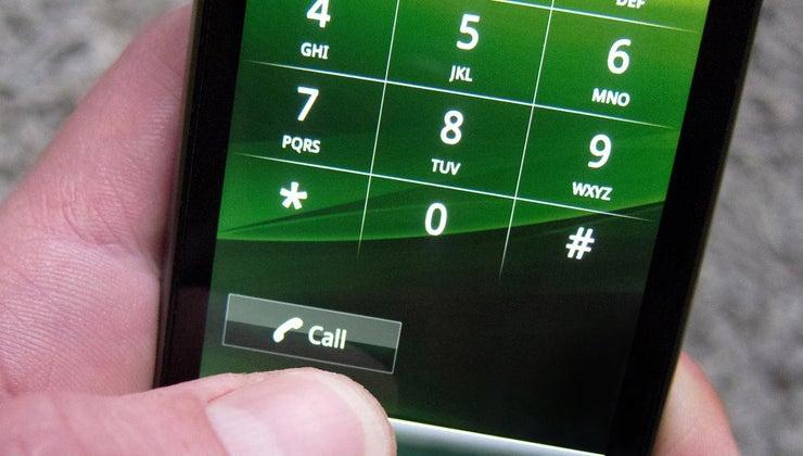 network-mobile-number-belongs