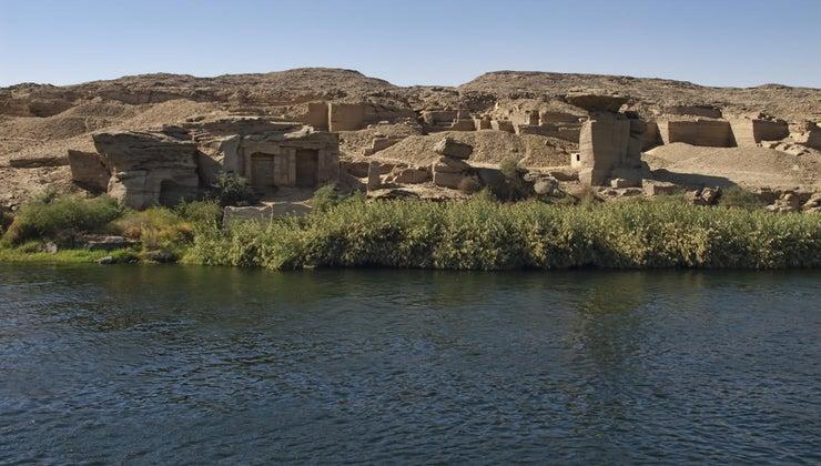 nile-river-used