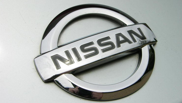 nissan-cars