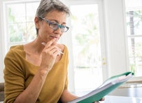 What Does the Executor of a Will Do?