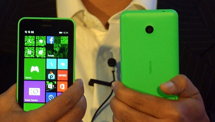 nokia-products-made