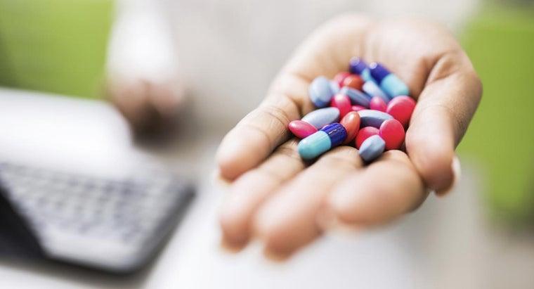 non-aspirin-pain-relievers