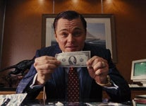 These Movies and Shows Can Help You Make Sense of Confusing Economic Concepts