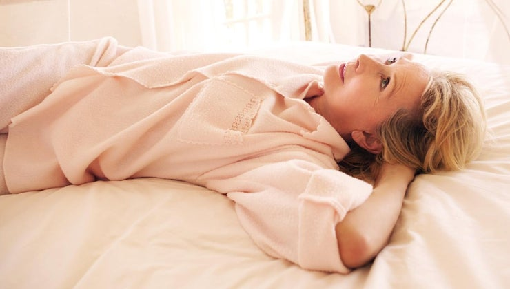 normal-age-range-menopause