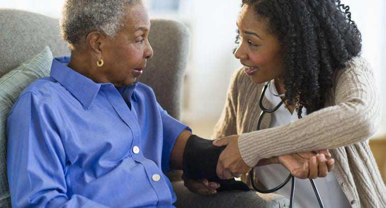 normal-blood-pressure-67-year-old-female