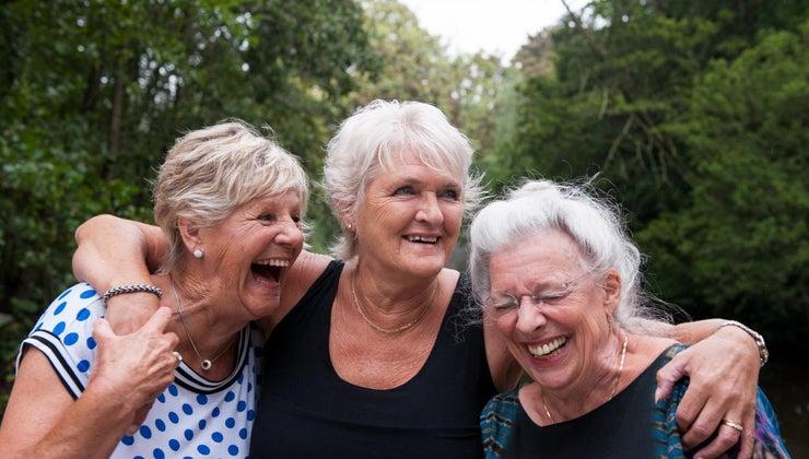 normal-blood-pressure-range-elderly-person