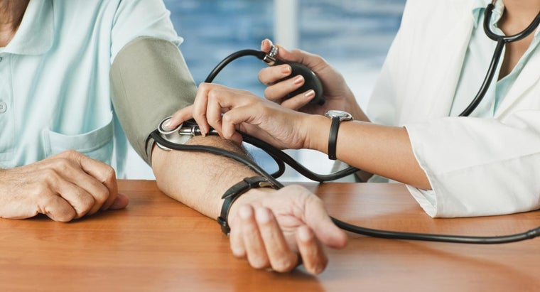 normal-blood-pressure-range-men