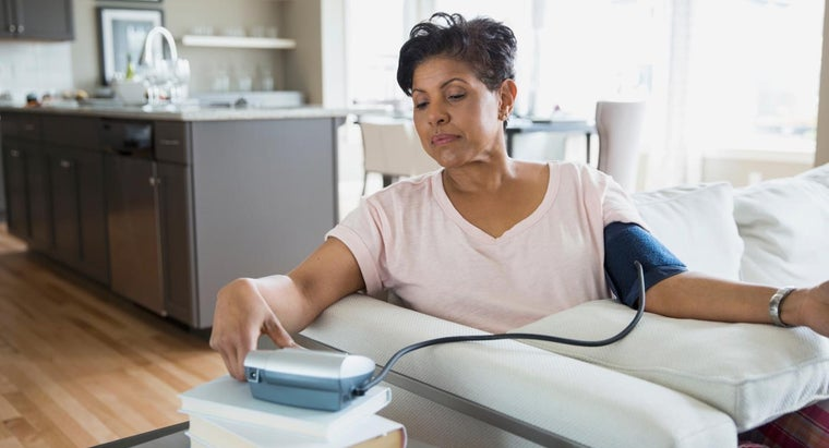 normal-blood-pressure-rate-women
