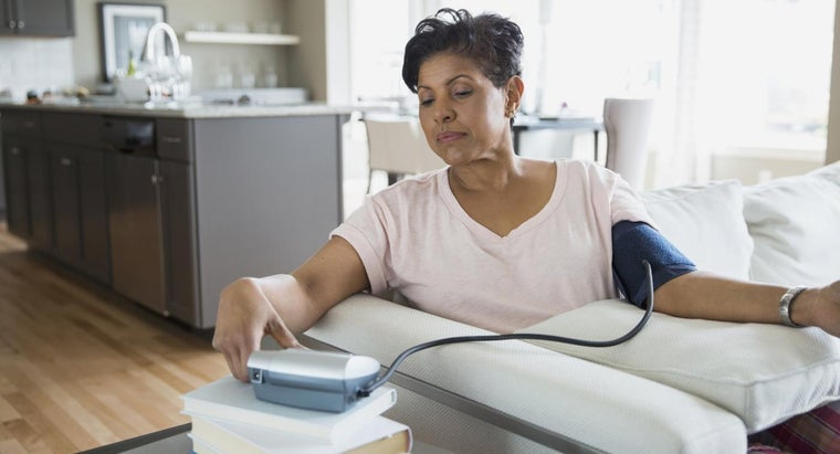 normal-blood-pressure-reading