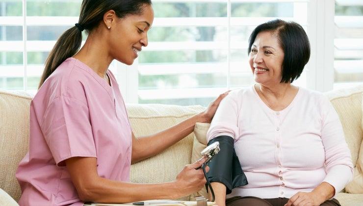 normal-blood-pressure-women