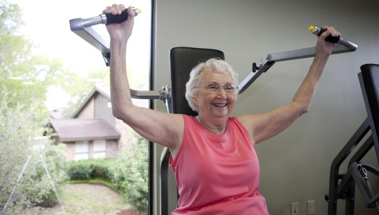 normal-heart-rate-70-year-old-woman-after-moderate-exercise