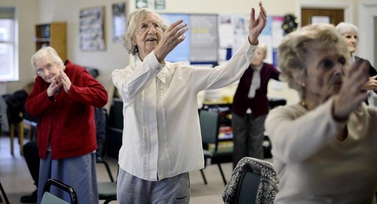 normal-heart-rate-elderly