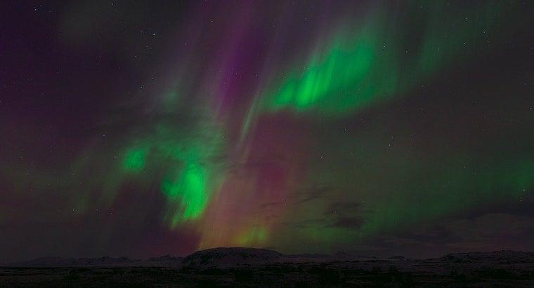 Northern Lights 828569 960 720