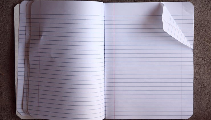 notebook-paper-made