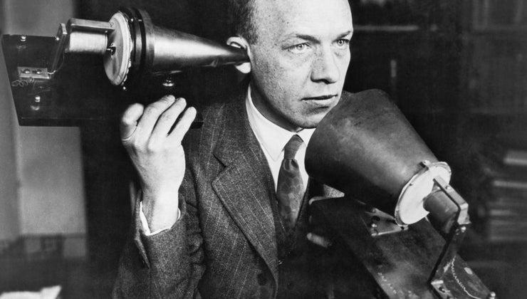 did-alexander-graham-bell-invent-telehpone