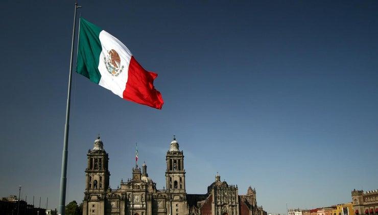 hemisphere-mexico