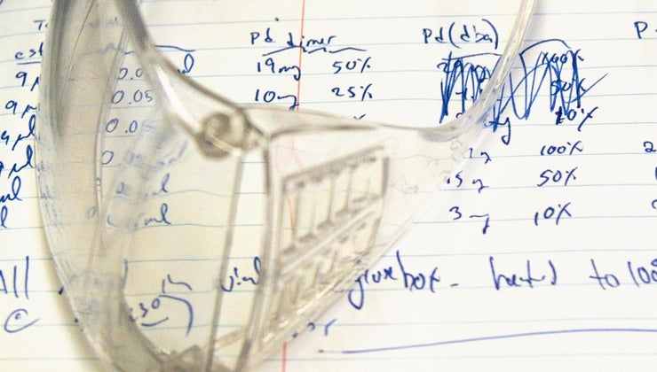 negative-scientific-notation