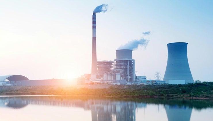 nuclear-energy-non-renewable