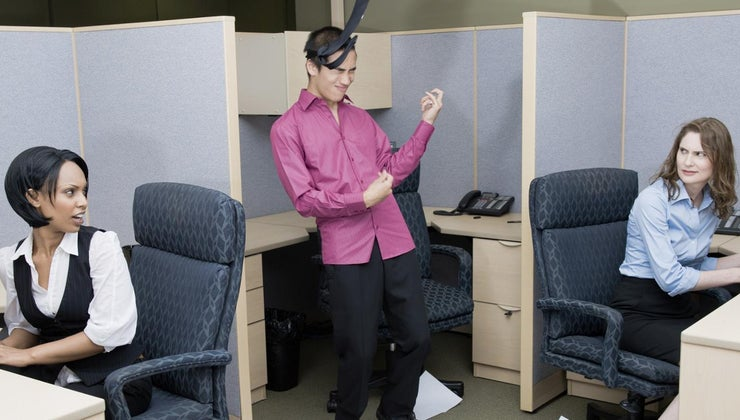 examples-insubordination-workplace