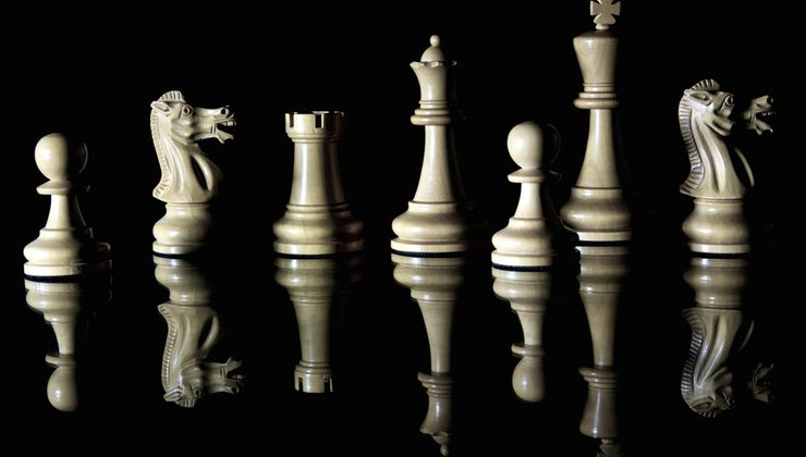 names-chess-pieces
