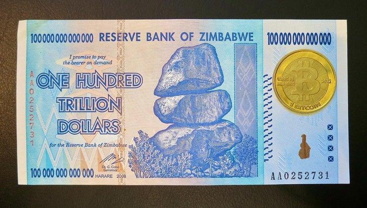number-higher-trillion