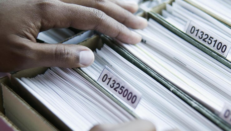 numerical-filing-systems