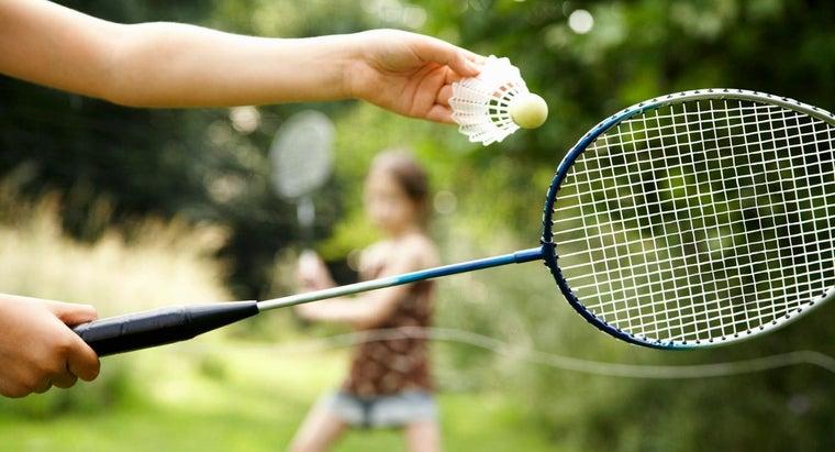 objectives-badminton