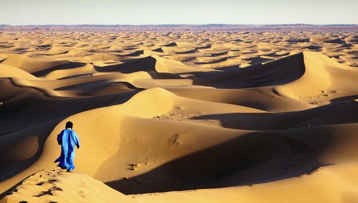 occupations-those-living-sahara-desert