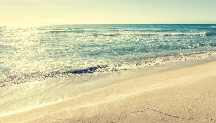 ocean-symbolize