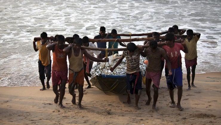oceans-surround-india