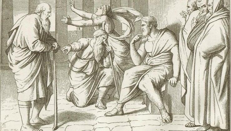 oedipus-king-s-hamartia