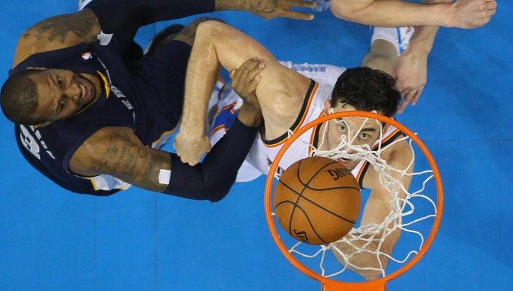 official-height-basketball-hoop