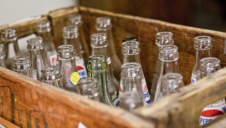 old-glass-pepsi-bottles-valuable