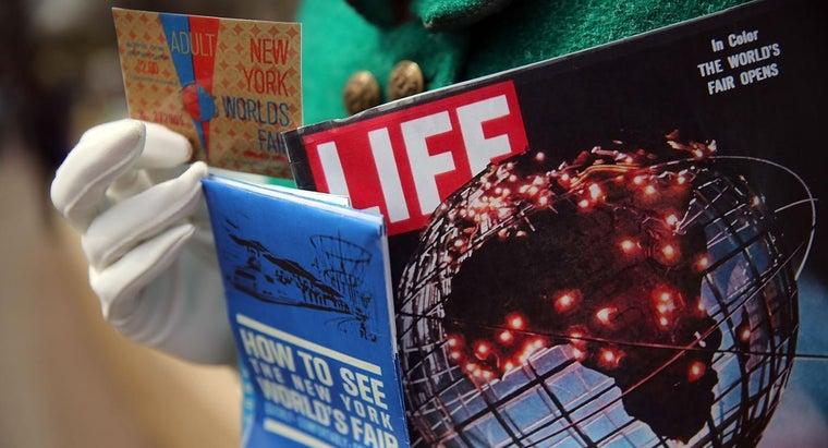 old-life-magazines-worth-anything