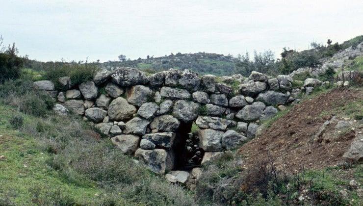 oldest-bridge-world