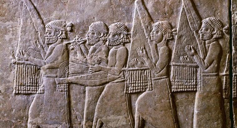 oldest-civilization-known-man