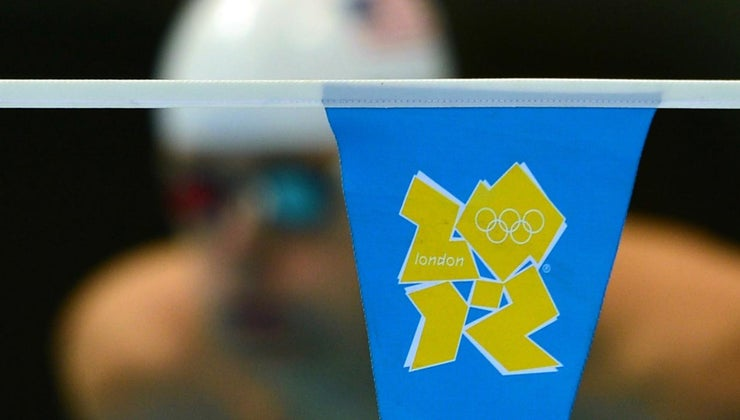 olympic-games-held-four-years