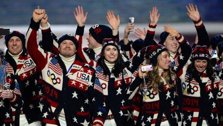 olympics-held