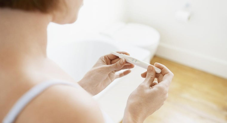 one-line-pregnancy-test-mean