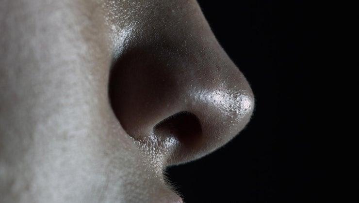 one-nostril-always-blocked