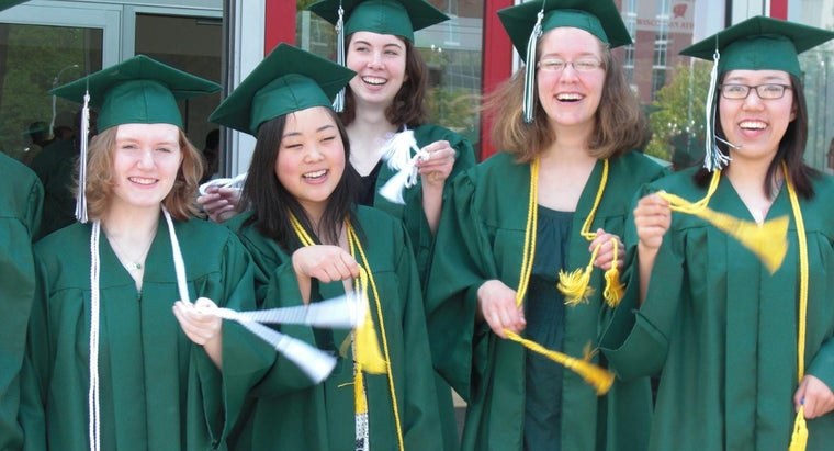 one-wear-graduation-honor-cords